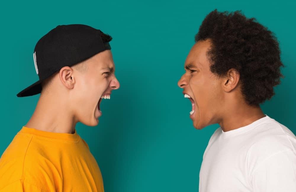 Intrapersonal-Conflict-Versus-Interpersonal-Conflict