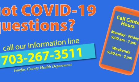 FX County: Questions About Covid19?